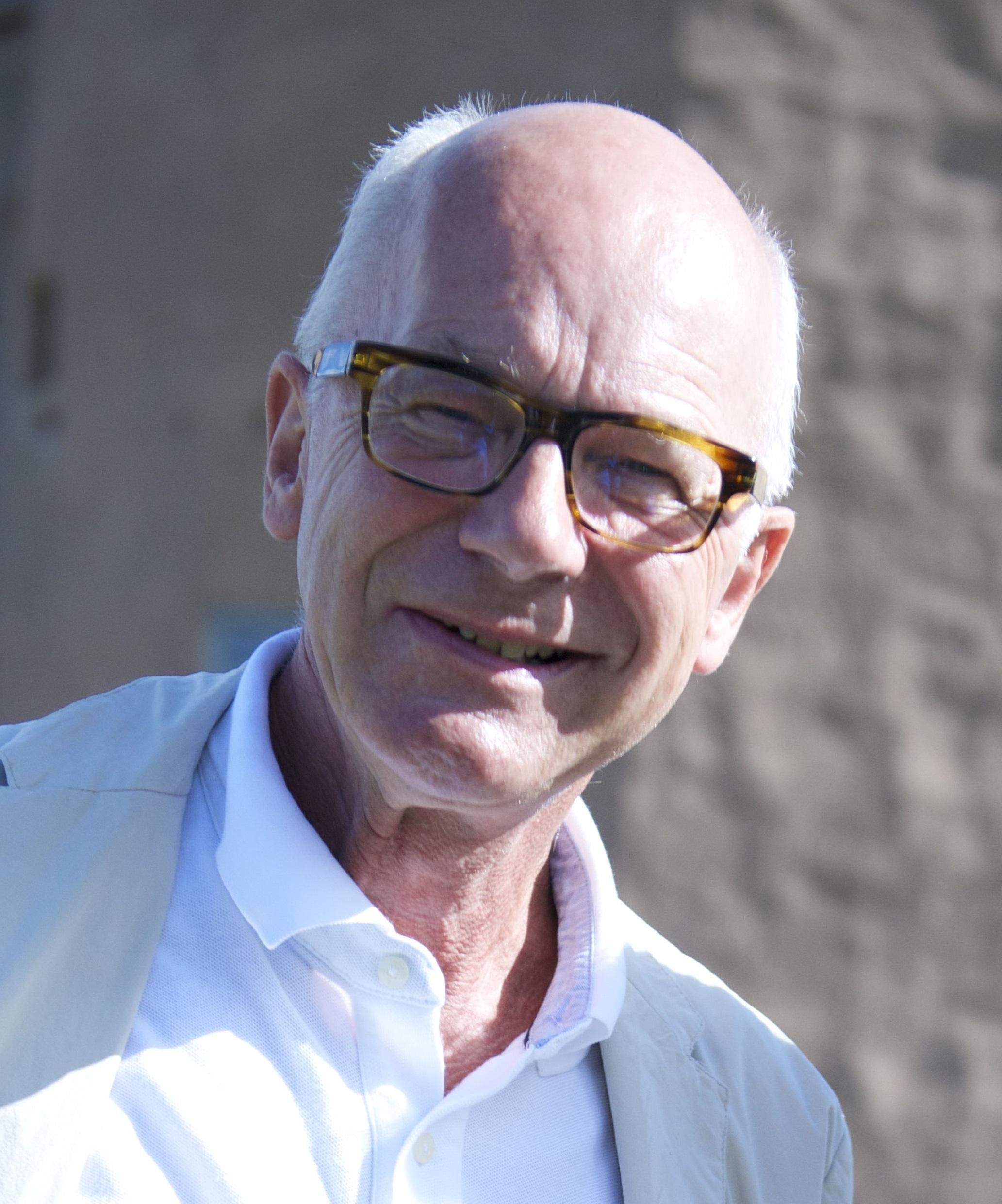 dr-nils-nilsson