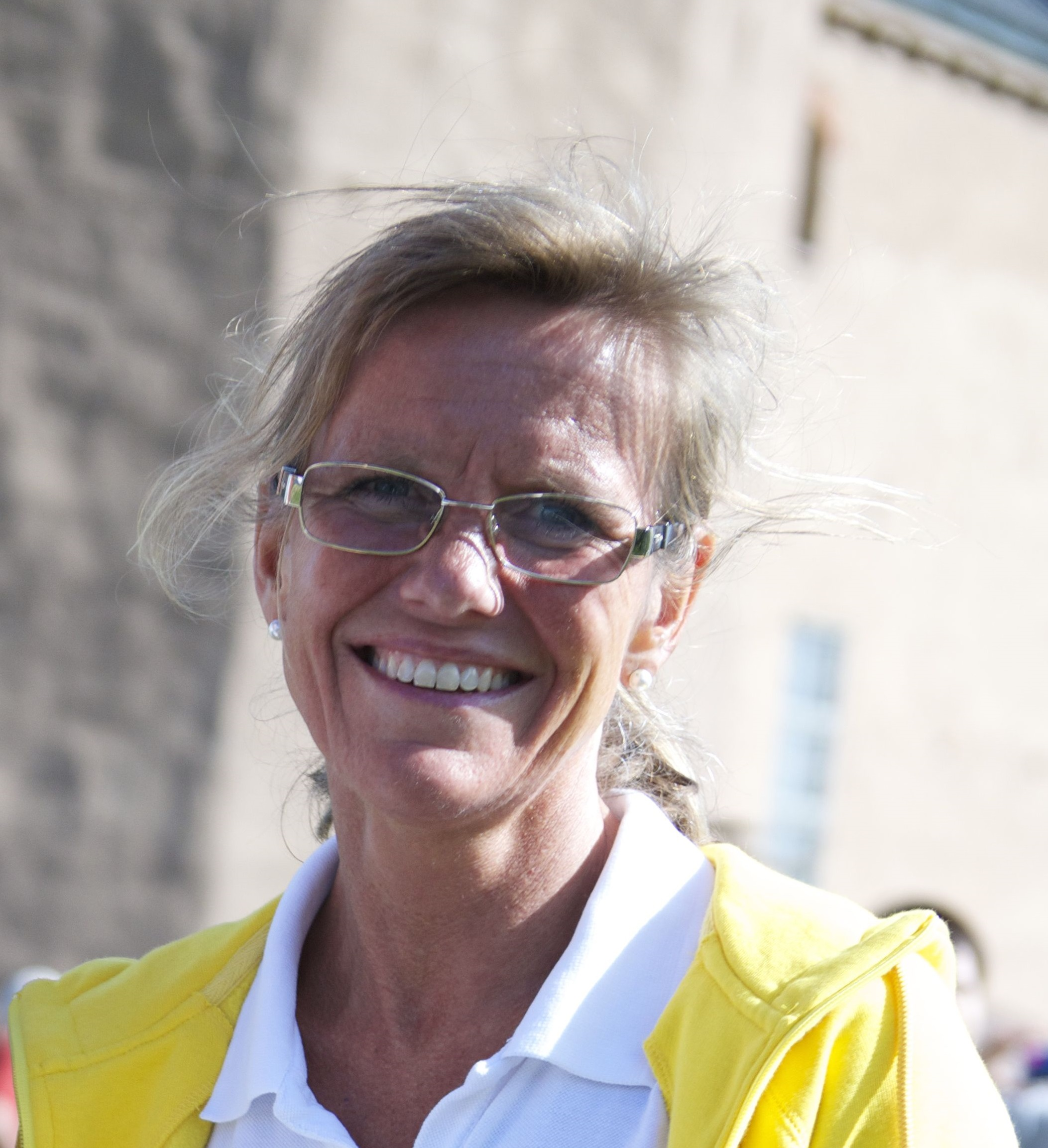 ms-anneli-andersson